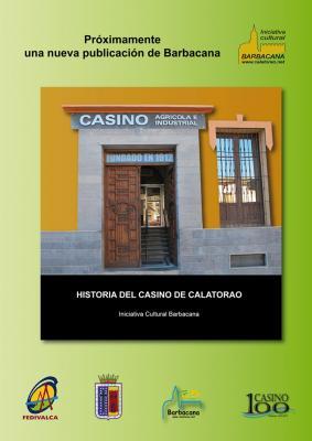 20140330170626-cartel2-1-1.jpg