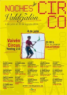 20140701162201-circo-en-calatoraored.jpg
