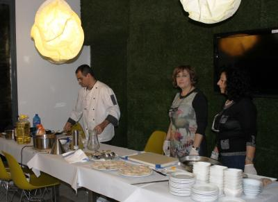 20141211102652-lorenzo-cocinando.jpg