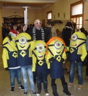 20150224173114-1-premio-carnaval-infantil.jpg