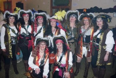 20150224174619-piratas-de-3-premio.jpg