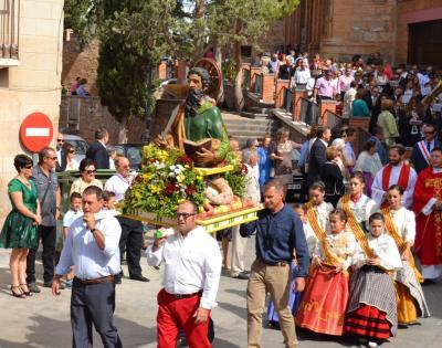 20150921201531-procesion.jpg