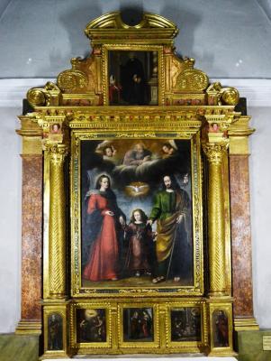 20151112174207-retablo-sagrada-familia.jpg