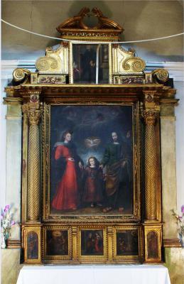 20151112174824-retablo-antes-de-la-restauracion.jpg