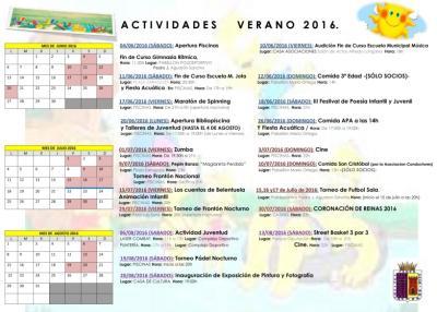 20160703212328-actividades-verano-2016-1-blog.jpg