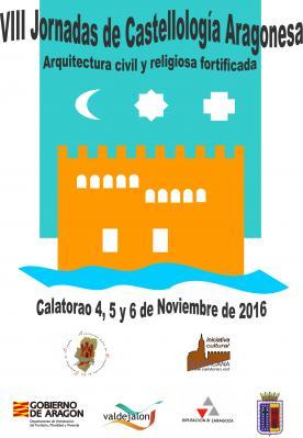 20161002165502-cartel-jornadas-poster-2016.jpg