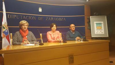 20161102155057-foto-rueda-prensa-dpz-2016-jornadas-2.jpg